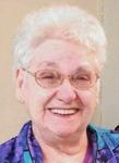 Lucille Atkins