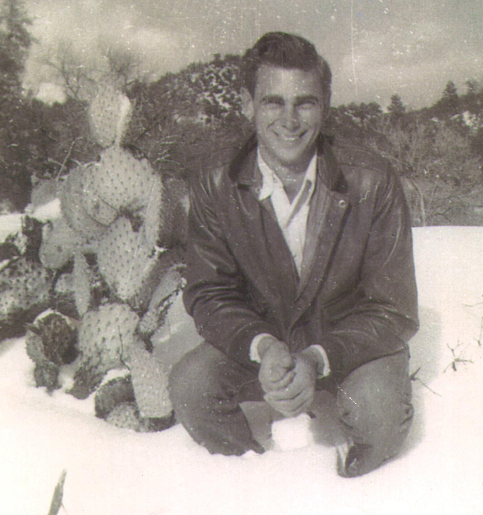 James N.