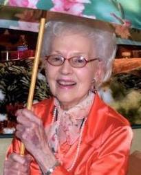 Helen D. Bogan