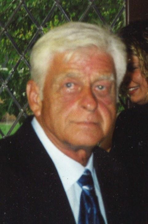 Joseph B. Gross