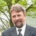 Nicholas J. Moore