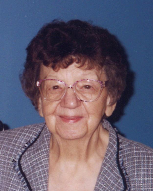 Wanda L. Reece