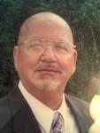 Fred Damron, Jr.