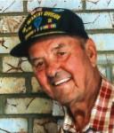 John Keller, Jr.