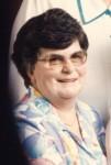 Nellie Christman