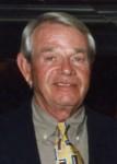 James McNeill