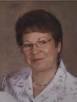 Reva Pauline Benson