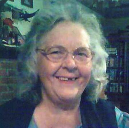 Ethel Traylor Obituary Lewisburg Oh Barnes Funeral