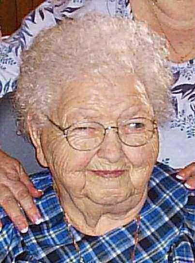 Bessie Brower Obituary, Alexandria, VA | Barnes Funeral ...