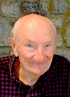 John R. Shipley
