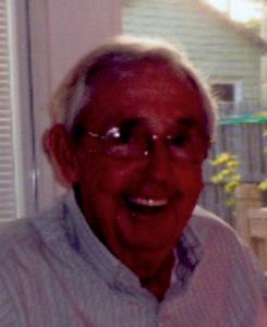 Ed Helton Obituary West Milton Oh Barnes Funeral Homes
