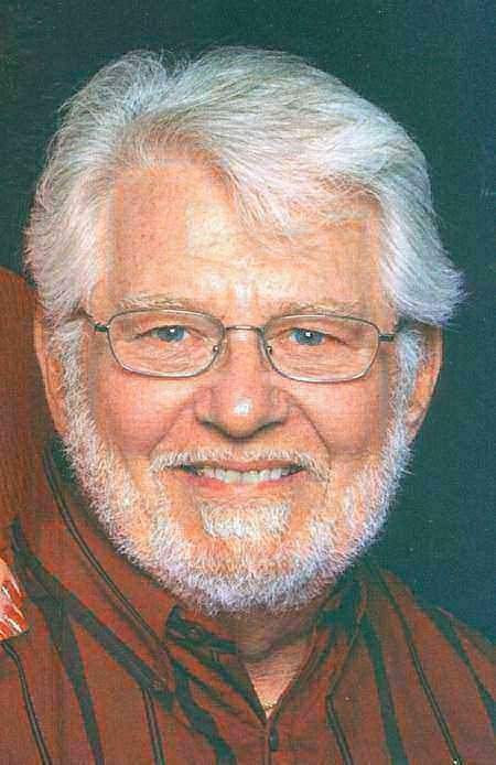 Robert H. Caskey