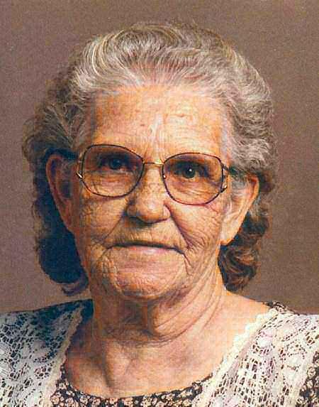 Betty O Dunaway Obituary Hamilton Oh Barnes Funeral