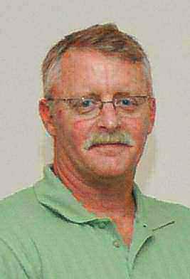 Robert Klingensmith Obituary Farmington Ny Barnes