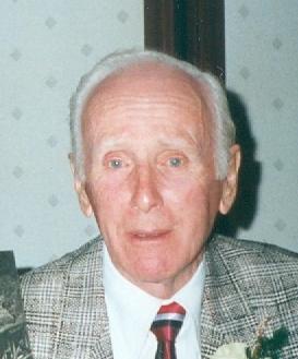 Peter J Barrett Funeral Home Warwick Ri