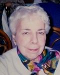 Eleanor Moakler