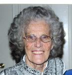 Shirley George