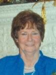 Marilyn Conroy