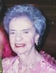 Gertrude Dunn