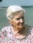 Beulah Krajewski