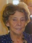 Doris Lage
