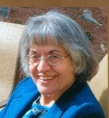 Rosa Rei Obituary Cranston RI
