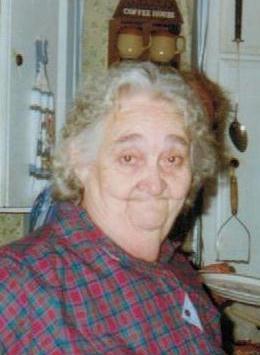 Mary Sales Obituary Granite Falls Nc Bass Smith