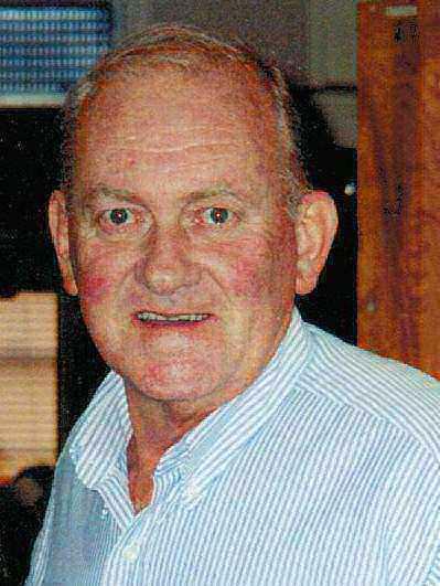 Wade Duncan Obituary, Hudson, NC | Bass-Smith Funeral Home ...