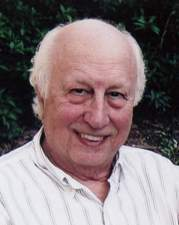 Joseph Famulary