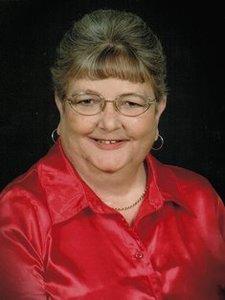Joyce Brown