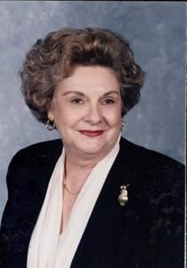 Shirley Logan