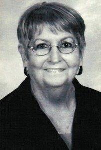 Lillian Letterman