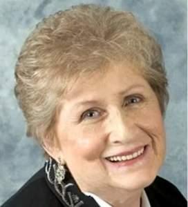 Carolyn Elmore