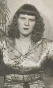 Wanda Tuttle