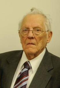 Thomas Long Sr.