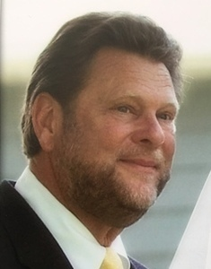 Donald Sisk