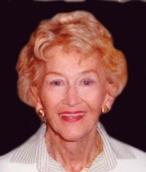 Ann Peden