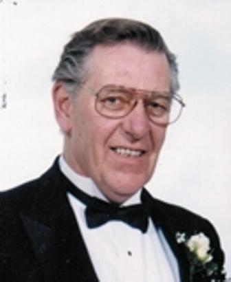 Ronald Jay Roukema