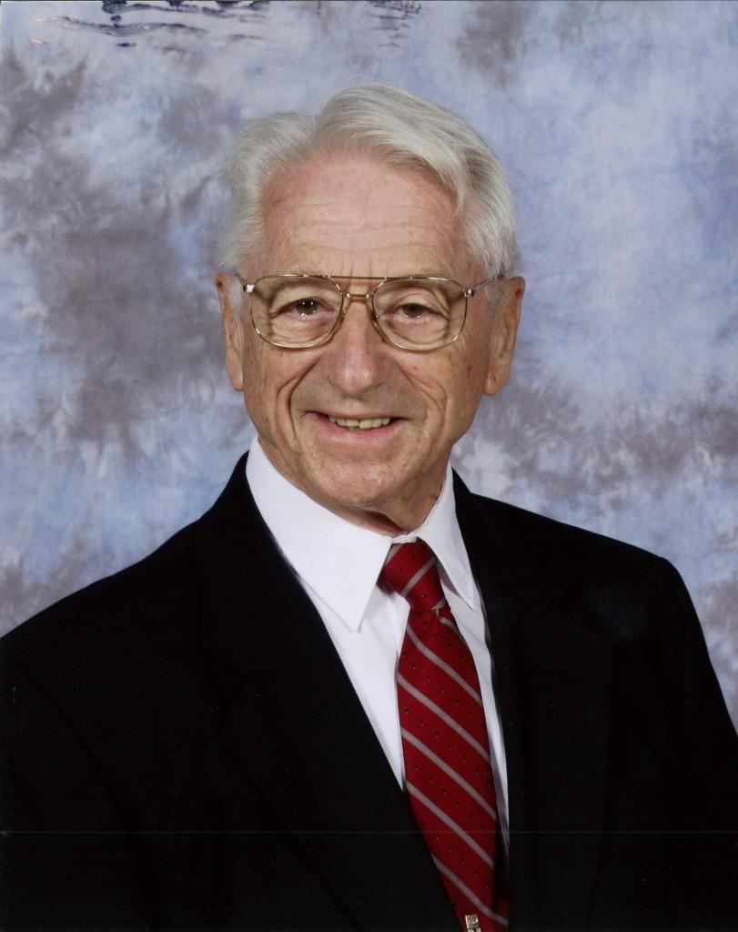 Donald A. Duclos, Sr.