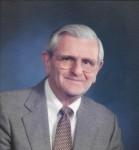 Cecil Bost, Jr.