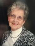 Jeanette Hudson