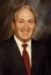 Ralph Settlemyre Sr.