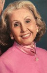 Mildred Whittington