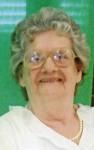 Betty Sigmon
