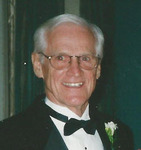 Charles A. Leslie