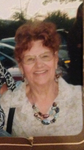 Shirley A. Armstrong