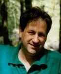 Michael K. Heere