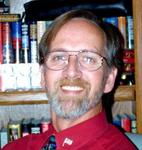 Gary  F. Stephenson