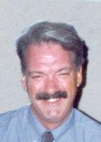 Lester  Overlock, Jr.