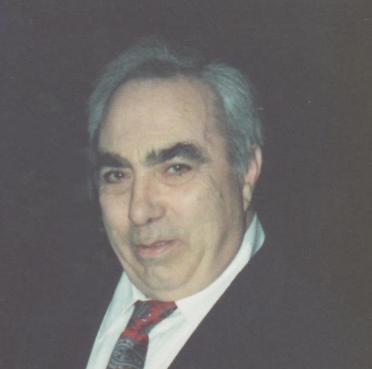 William T. Losi